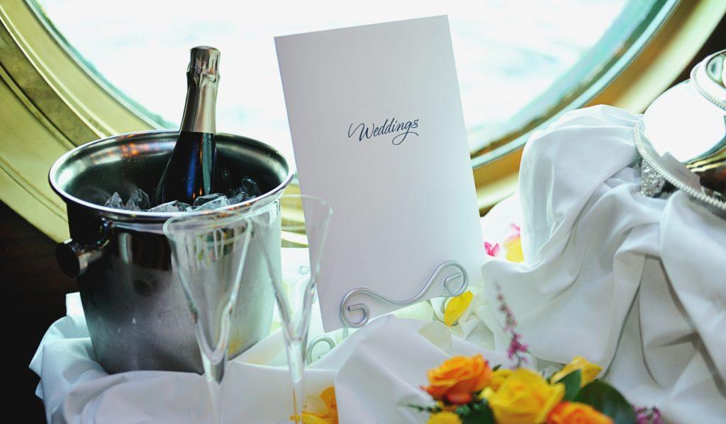 Wedding Catering 678-340-0510