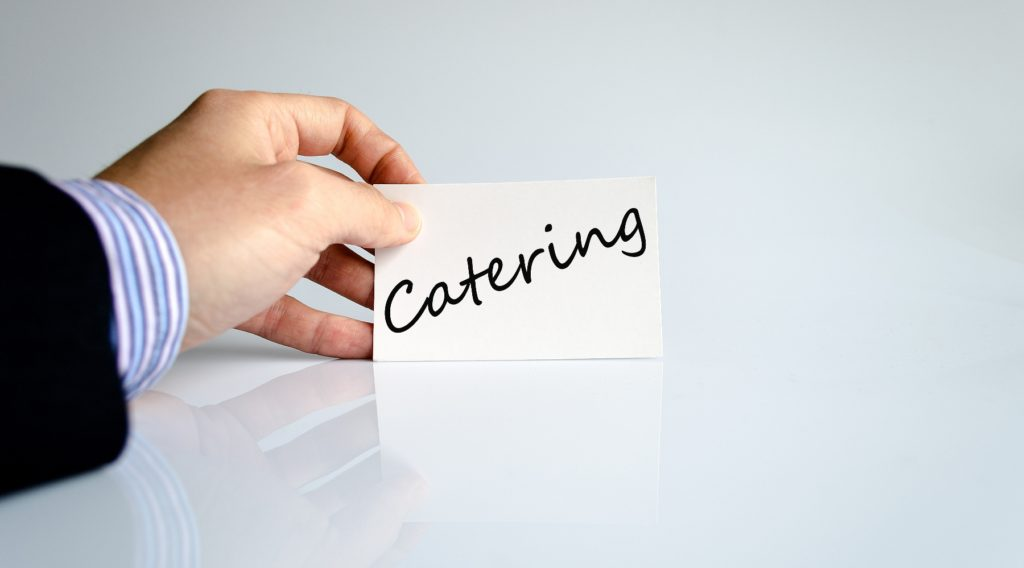 Georgia Catering Services 678-340-0510