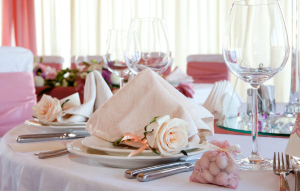 Georgia Wedding Catering 678-340-0510