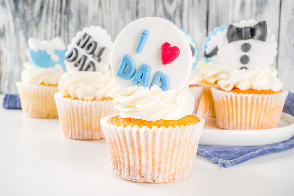 Father's Day Catering Services Peach Tree City