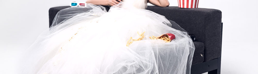 Georgia Wedding Caterers 678-340-0510