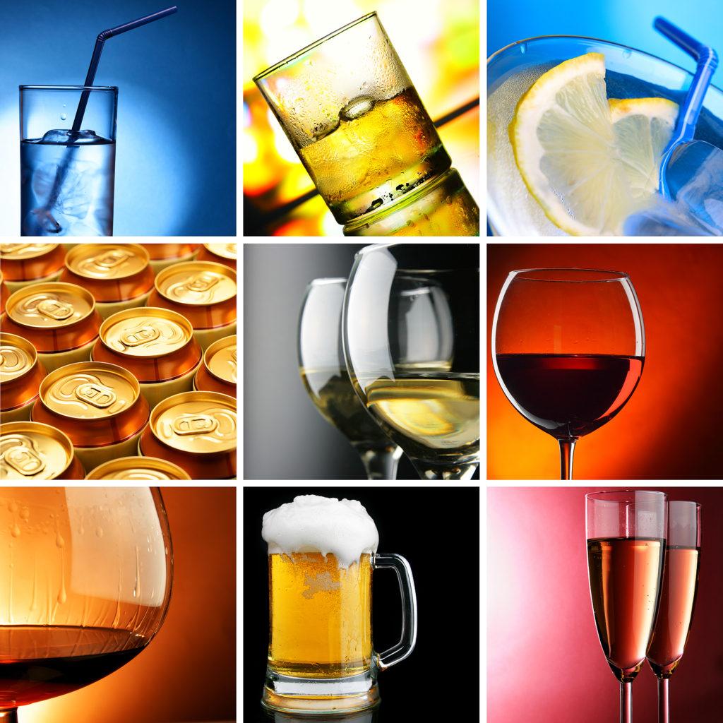 Alcohol Catering Peach Tree City GA 678-340-0510